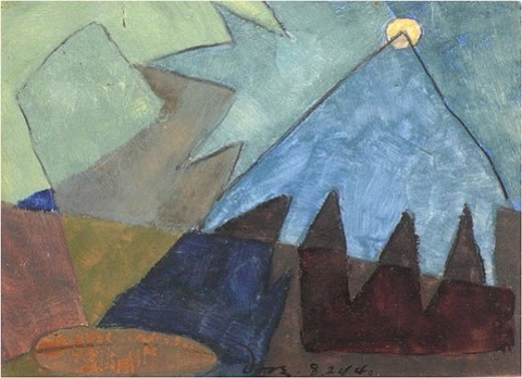 untitled [8-24-40 by arthur dove